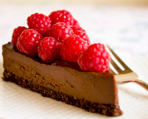raw-vegan-chocolate-cheesecake-275x222500px
